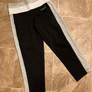 Aeropostale Stretch Yoga Pants Sz XS